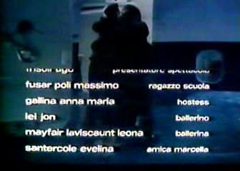Jon Lei - Geppo il folle - titoli di coda (foto 5)