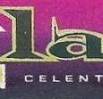 Quante volte è cambiato il logo del Clan dalla sua fondazione ai giorni nostri? Ce lo siamo chiesti anche noi e ci siamo messi alla ricerca. Abbiamo trovato 9 disegni di loghi diversi, che vedrete qui sotto elencati con le […]