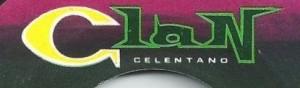 ACC 24051_d1-B (CLAN verde nero giallo)