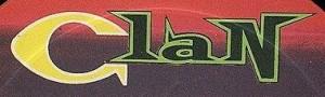 CLN 20699_d1-A
