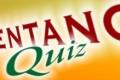 Gioco Celentano-Quiz