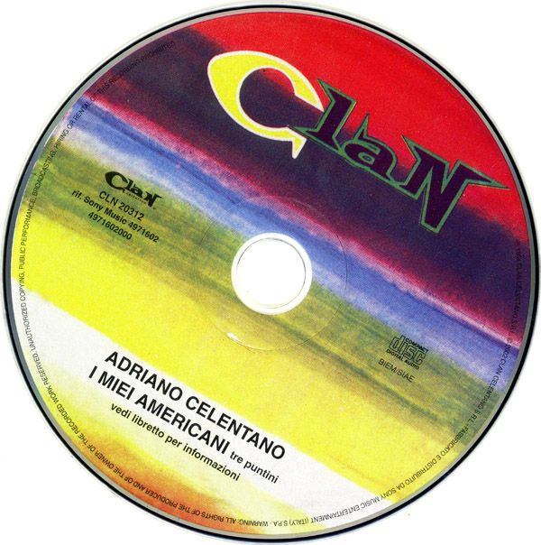 CLN 20312-d1