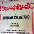 Oggi Il Pinocchiaccio è un musical che fa il giro dei teatri italiani. Scritto da Guido Lamberti, in arte Ugolino alla fine degli anni '60, era uno spettacolo teatrale con canzoni, sulla falsariga degli spettacoli di Giorgio Gaber. Nel 1969 […]