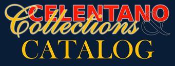 Celentano Collections Catalog - Copia